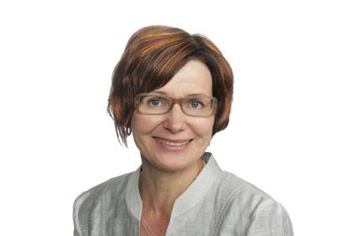 Jaana-Marjut Seppälä
